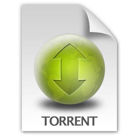 the nun torrent webrip the nun 2018 720p hdcam torrent a telecharger sur
