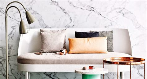 Whete Does Marble Come From - where does marble come from surrey marble and granite