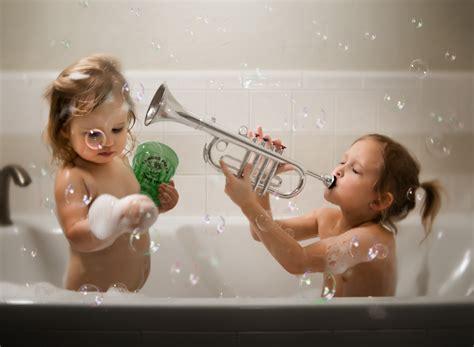 bathtub bubble bath bubble bath level heroic by kate luber
