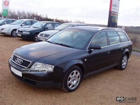 old car owners manuals 2000 audi a6 electronic toll collection 2000 audi a6 automatic raty zamiana 170km car photo and specs