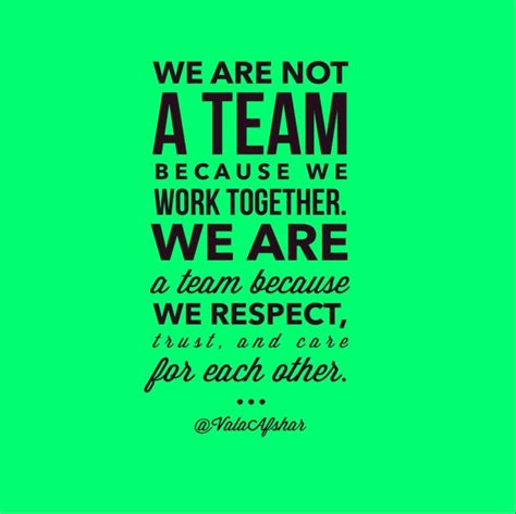 best quotes about teamwork quotesgram