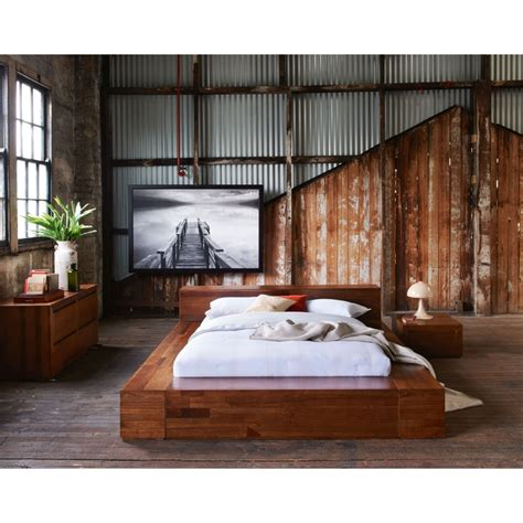 pod beds 17 best images about timber bed on pinterest master