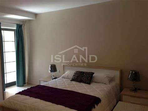 3 bedroom apartments for 800 3 bedroom apartment sliema 1 800 for rent