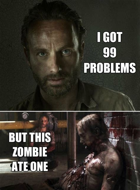 Memes The Walking Dead - the walking dead memes