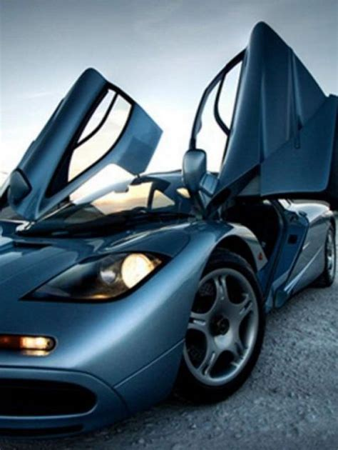where is lamborghini manufactured 170 best cars images on car cars and