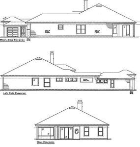 free standing garage plans unique free standing garage and guest suite 6486hd 1st