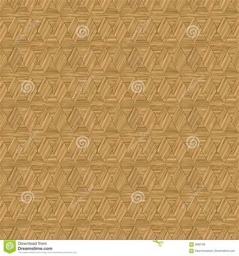 grid pattern wood wood wooden floor tiles royalty free stock image image