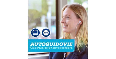 abbonamento autobus pavia unipass una tessera per viaggiare sugli autobus della