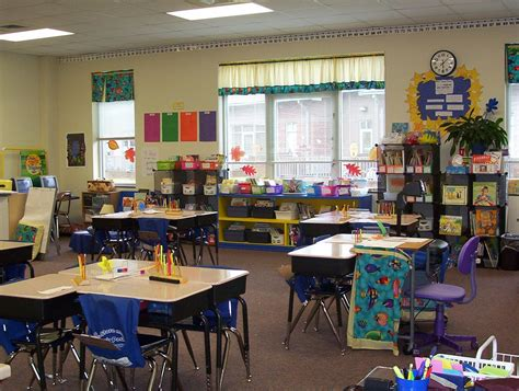 special education room setup removing the stumbling block top five strategies for your inclusive classroom