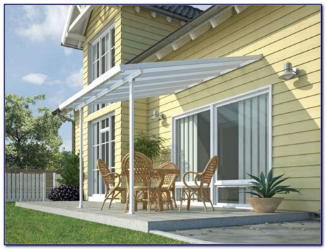patio awning kits patio awning fabric patios home design ideas w5rgkverj3