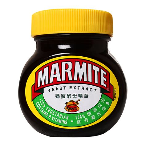 marmite logo related keywords marmite logo long tail