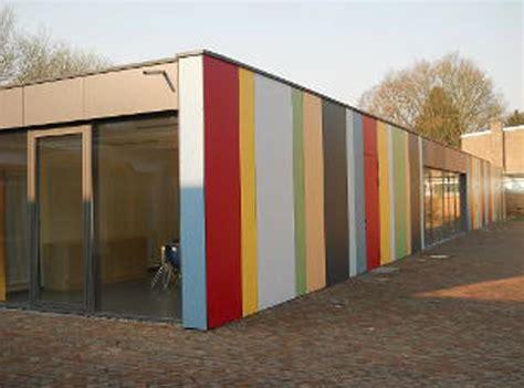 trockenbau duisburg schule erfurter weg d 252 sseldorf trockenbau duisburg