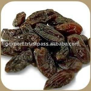 Dried Dates Shelf by Dried And Fresh Dates Suppliers Exporters On 21food
