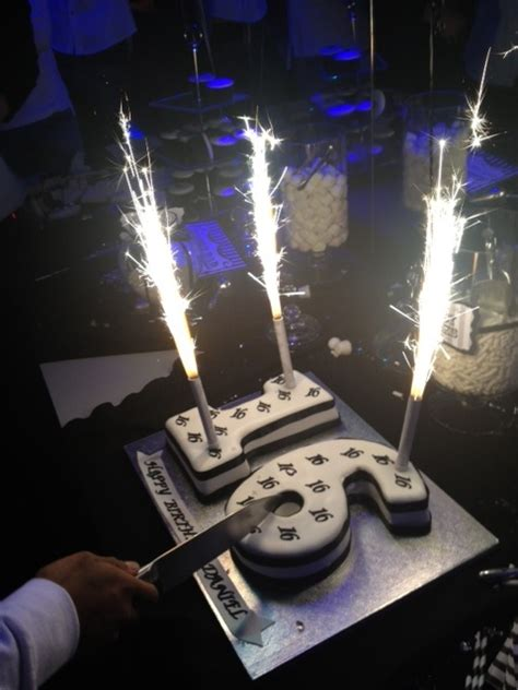themes for black boy 1000 images about 16 on pinterest 16th birthday cakes