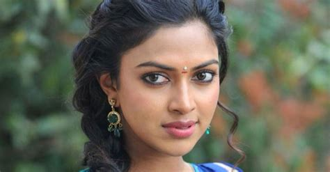 Home Decor From Around The World by Amala Paul Divorce Actress Mother Was Unhappy With