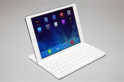 Air 2 64gb Di Ibox tecnologia i nuovi prodotti apple in italia gi 224 la