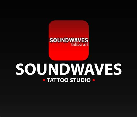 tattoo studio online booking soundwaves tattoo tatuaje audio este noul tattoo studio