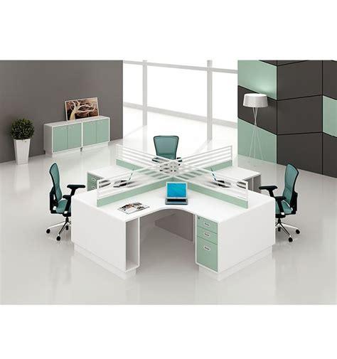 Best Buy Office Desks Office Cubicle Desk Richfielduniversity Us
