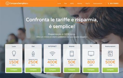 test adsl mclink offerte adsl casa pi 249 economiche 6 consigli