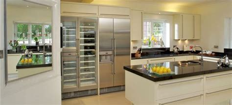 kitchen sales designer kitchens for sale free design competitive kitchen quotes
