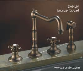 How To Install A New Kitchen Faucet Choosing A Faucet Hole Cover For Your Kitchen Sink