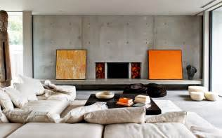 Interior Design Residential Architects Amp Interior Designers Melbourne