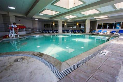 hotel with pool in room ohio indoor pool picture of hotel breakers sandusky tripadvisor