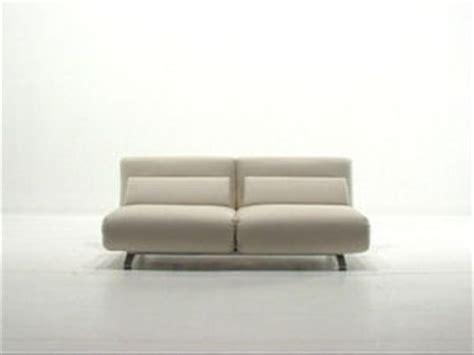 divani futura prezzi le vele girevoli di futura divani poltrone e