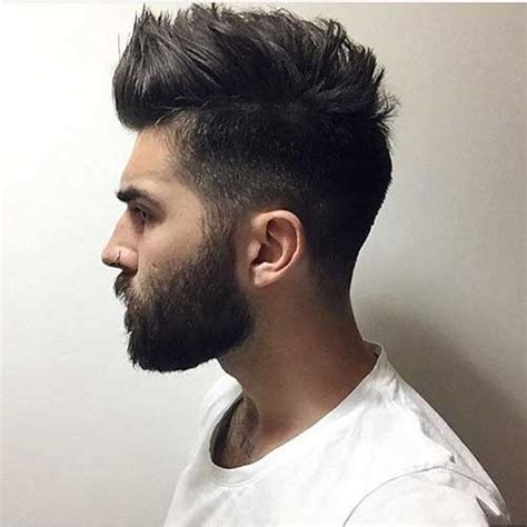 30 something mens hairstyles 30 men hairstyles mens hairstyles 2018