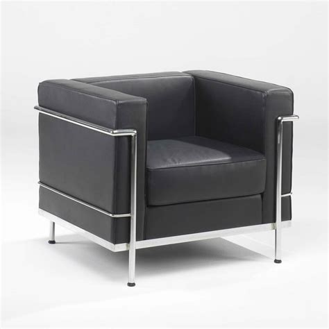 Reception Sofas Leather Leather Reception Sofa In Black Or White Black And Chrome Sofa Sofa With Chrome Frame