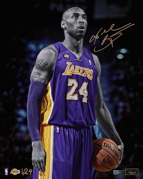 Nike Basketball Wallpapers Bryant Basketball Logo Iphone Casing Hp Casing Iphone Tersedia Type 4 4s 5 5s 5c bryant wallpapers hd