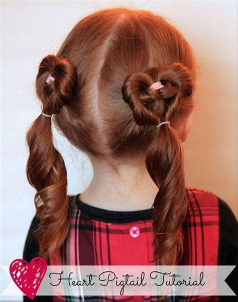 valentines day hair ideas cool 15 s day hairstyle ideas looks for