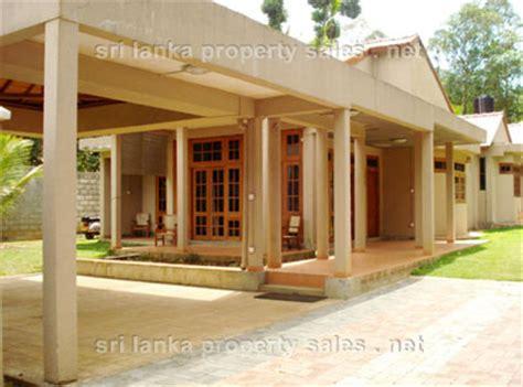 veranda tile design in sri lanka house veranda designs in sri lanka house and home design