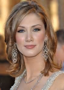 shoulder length bridal hairstyles hairstyles photos