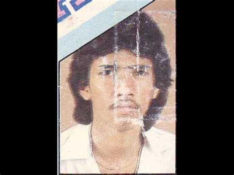 download mp3 album jamal mirdad 6 41 mb free video lagu jamal mirdad cinta anak kung
