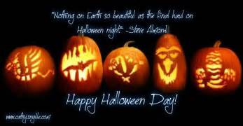 halloween quotes 2014 sayings and halloween poems cathy