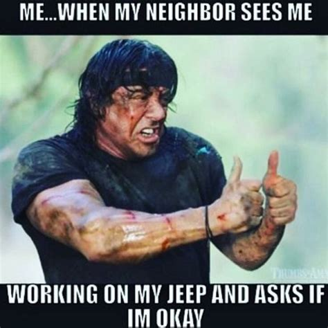 Funny Jeep Memes - 10 best jeep memes images on pinterest jeep jeeps and
