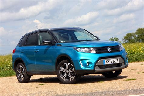 best car crossover best crossover cars of luxury suv type best car all time