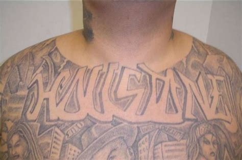 houstone tattoos blast poses threat among houston s hundreds
