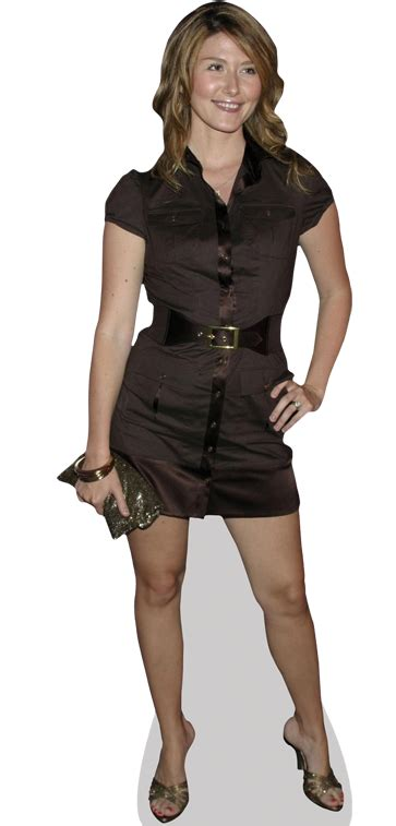 life size taylor swift cardboard cutout for sale jewel staite cardboard cutout life size cutout standee