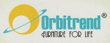 Lemari Morici orbitrend tanah air furniture