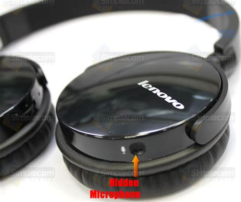 Philips Shm7410u Pc Headset Gaming Chat Entertainment lenovo rechargeable wireless headphones pc usb headset microphone gaming ebay