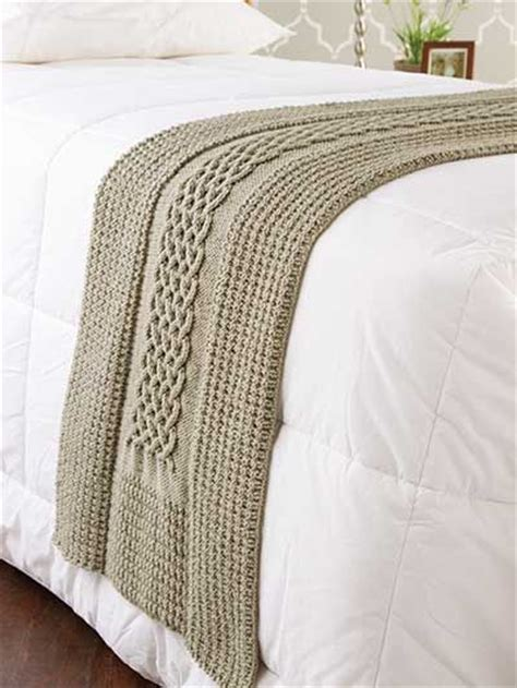 bed runner patterns 17 best ideas about bed runner on pinterest quilt table