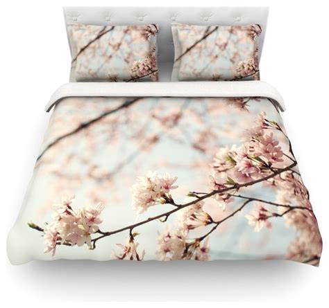 japanese cherry blossom bedding japanese cherry blossom bedding 28 images japanese oriental style cherry blossom