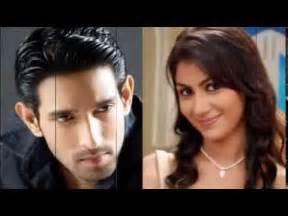 Pragya sriti jha is getting married with her her co star vikrant
