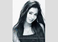 Ssara Khan : Sara Khan | Bollywood stars, Drashti dhami ... Kinshuk Mahajan And Sanaya Irani