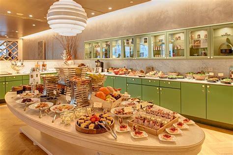 Brunch Planwirtschaft Dresden by Brunch Restaurant Wohnstube Im Hyperion Hotel Dresden