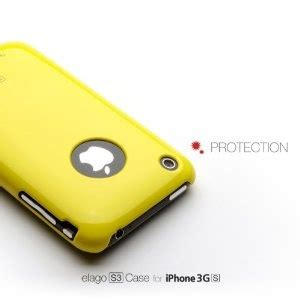 Dc Shoes For Iphone 3g 3gs by 15 Best Elago Images On I Phone Cases