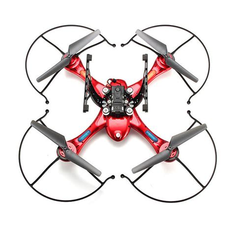 Sparepart Cover Lu For Quadcopter Mjx X102h mjx x102h spare parts mjx x102h x102 rc quadcopter drone