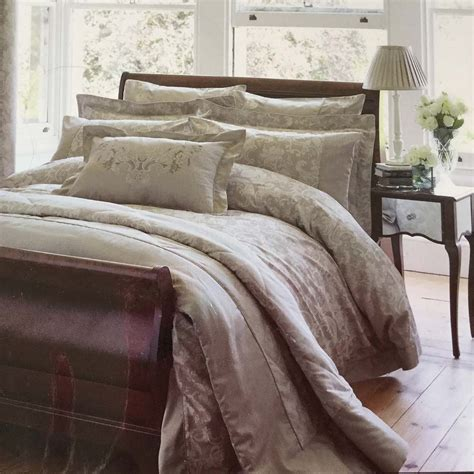 nice comforters for sale clearance designer clothes designer items clothes